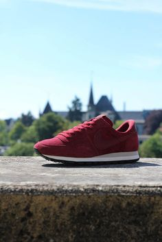 finest selection 6246f 8d37c Nike Air Pegasus 83  July 2013 Preview