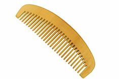 Wholesale Wooden Comb, Beard Comb, Peachwood Hair Comb, Bulk Sale, 10 Combs for $16.5 – WC027 Review