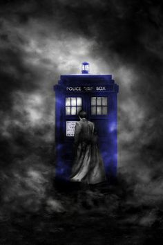 1685 Best Doctor Who Wallpapers Images On Tenth