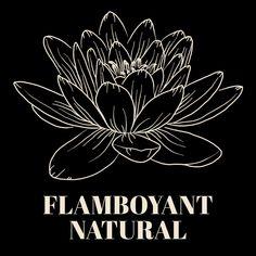 Body Types, Natural, Makeup, Cover, Inspiration, Make Up, Biblical Inspiration, Body Shapes, Beauty Makeup