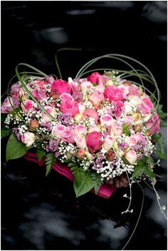 Die 98 Besten Bilder Von Hochzeit Blume Wedding Ideas Florals Und