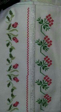 cross stitch patterns cross stitch subversive cross stitch funny cross stitch flowers how . Cross Stitch Letters, Just Cross Stitch, Cross Stitch Borders, Cross Stitch Samplers, Cross Stitch Flowers, Modern Cross Stitch, Cross Stitch Designs, Cross Stitching, Cross Stitch Embroidery