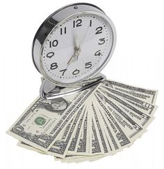 http://paydayloan24-7.com/  It is common information that individuals having less idea regarding payday loan firms approach those who offer loans at high interest rates. From time to time the rates are so high that it becomes troublesome to pay off the loan amount. However now Payday Loan Lenders not solely facilitate them avail loan however conjointly offer them enough data by providing them payday loans online comparison and this helps them in several ways.