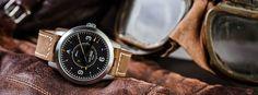 Zegarek WX302 (fot_ Błonie)2.jpg (640×238)