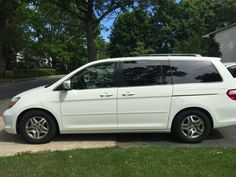 Car brand auctioned:Honda Odyssey EX-L Original owner-119,000mi-no accidents-runs perfect-everything works - no reserve View http://auctioncars.online/product/car-brand-auctionedhonda-odyssey-ex-l-original-owner-119000mi-no-accidents-runs-perfect-everything-works-no-reserve/