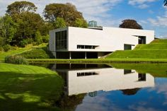 National Museum of Ireland - Country Life (Castlebar) - 2020 All You Need to Know BEFORE You Go (with Photos) - Tripadvisor Ireland Country, County Mayo, National Museum, Country Life, Newport, Trip Advisor, Scotland, Mansions, House Styles