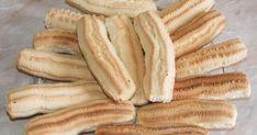 Retete si preparate culinare biscuiti fragezi de casa cu untura. Retete si preparate culinare dulciuri si deserturi de casa. Reteta biscuiti pufosi de casa cu untura. Dessert Recipes, Desserts, Hot Dog Buns, Biscuit, Sweets, Bread, Food, Tailgate Desserts, Deserts