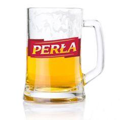 Przydałby się teraz kufel dobrego, zimnego piwa!