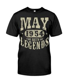 6216aab824d7 Simple faded effect 92 yrs old birthday, bday gift idea for legend person  who are born in the month of May 1926 graphic b-day tee shirt.