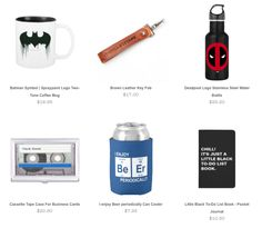 16 Fun Gifts For Coworkers Under 25 They Ll Actually Want