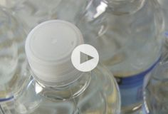 How to kick your bottled water habit. Green living expert, Terri Bennett, offers some eco-friendly tips to keep you and the planet healthy.