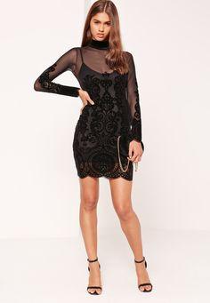 21 Best Homecoming  prom dresses images  3ec46bb46