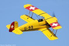 Home to the Civilian Aviation Enthusiast Travel Deals, Budget Travel, Air Travel, Beach Travel, Swiss Air, Luftwaffe, Miami Beach, Design Art, Aircraft