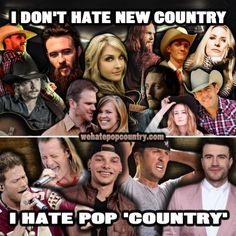 23 Best Country Music Memes Images Country Music Music Memes