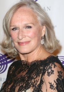 Glenn Close Plastic Surgery Before and After - http://www.celebsurgeries.com/glenn-close-plastic-surgery-before-after/