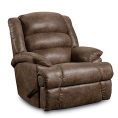 #AmericanCancerSociety Put the finishing touches on any room in your home with a stylish #Lane Recliner! Lane offers recliners in all shapes and sizes that are a...