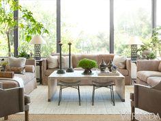 Furniture  by Gregorius Pineo, Massar/KInzley