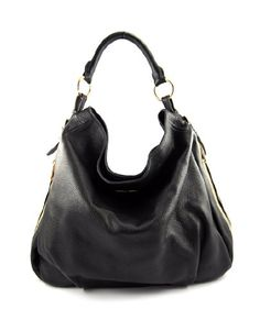 PRADA HANDBAG BR4099 BLACK $429.00 price as of 11/19/12 price and availability subject to change without notice