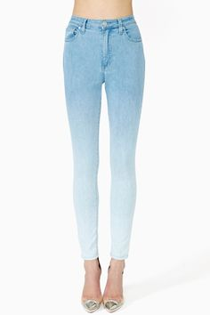 1000  images about Jean Pool on Pinterest | Skinny Jeans, Up In ...