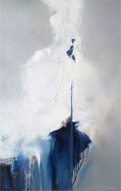 HILDA - Abstraction bleu: