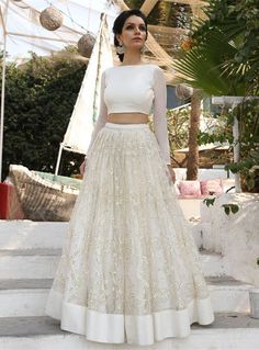 2018 Ivory Two Piece Cheap A Line Prom Dress Ivory Prom Dresses, Wedding Dress With Sleeves, Lace Prom Dresses, Cheap Prom Dresses, Prom Dresses A-Line Prom Dresses 2020 Two Piece Wedding Dress, Prom Dresses Two Piece, A Line Prom Dresses, Cheap Prom Dresses, Dress Prom, Prom Gowns, Cheap Dress, Dresses 2016, Dresses Online