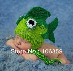 I wish I could find a pattern for this instead of just buying it! It's still adorable though.
