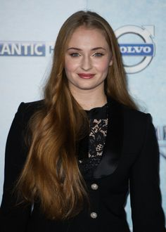sophie turner style - Buscar con Google