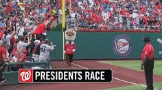 Abraham Lincoln Jumps Out Of Crowd To Piledrive Teddy Roosevelt - BuzzFeed Mobile