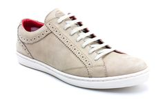 Fashion Now, Fashion Shoes, Mens Fashion, Rubber Shoes, Ss 15, Men S Shoes, Sock Shoes, Taupe, Trainers