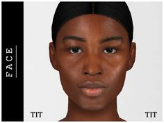 Found in TSR Category 'Sims 4 Skintones' Source: [ThisIsThem] Pamela's Skin Sims 4 Cas, Sims Cc, Tumblr Sims 4, Los Sims 4 Mods, Sims 4 Cc Folder, The Sims 4 Skin, Sims 4 Clutter, Sims 4 Cc Packs