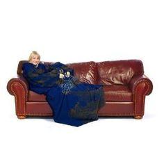 Kansas City Royals Comfy Throw Snuggie Blanket, http://www.amazon.com/dp/B00B7CDQ5G/ref=cm_sw_r_pi_awdm_cLFOtb1WWAP83