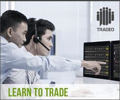 Forex course king forextradingcenter system info trading