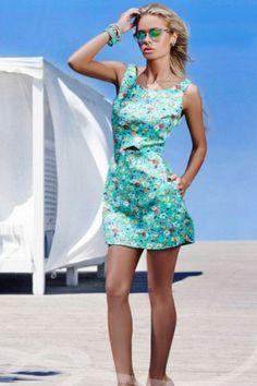 Комбиньзон шорты юбка Тольятти