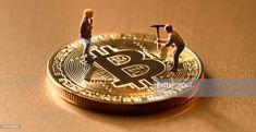 plus500 bitcoin pret