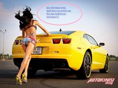 Muscle car Chevrolet ss and hot ass babe with long legs in tiny pants sexy wallpaper high def Car And Girl Wallpaper, Sports Car Wallpaper, Sexy Cars, Hot Cars, Sexy Autos, New Tap, Camaro Zl1, Pony Car, Car Wallpapers