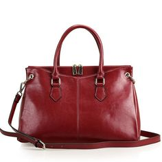 $5 Find More Shoulder Bags Information about Work bag women messenger bags hot sale women\s handbag shoulder stamp vintage genuine leather waxy large fashion preppy style,High Quality Shoulder Bags from Cool  Go Jewelry Internaional E-commercence Co., Ltd. on http://Aliexpress.com $5 Deal