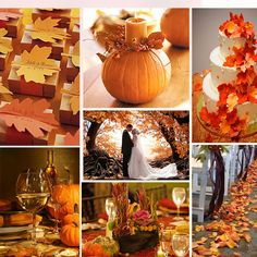 There is a great selection of favors that you can choose from this fall for your autumn nuptials. However, every brides needs are different Wedding Gifts For Guests, Rustic Wedding Favors, Wedding Favor Bags, Personalized Wedding Favors, Guest Gifts, Fall Wedding, Brides, Autumn, Personalised Wedding Favours
