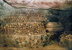 Kabayan Mummy Caves, Philippines The Kabayan Mummy Burial Caves are manmade caves full of preserved mummies, isolated from most of the world. These mummies are some of the best preserved in the world. Places Around The World, Around The Worlds, Mummified Body, Over The Bridge, Scary Places, Ancient Mysteries, Secret Places, Les Oeuvres