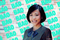 """Breaking: Pixar's next short film 'Bao' (w/ """"Incredibles 2"""" in theaters) explores an empty-nesting Chinese Mother (Directed by Domee Shi). Read more about this film of """"firsts"""" (1st female-directed short film at Pixar & longest Pixar short to-date at 8 min). Read more on our site http://www.pixarpost.com/2018/03/pixar-short-film-bao-domee-shi.html"""
