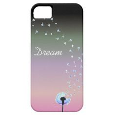 ==> reviews          Dandelion Seeds Flying in the Wind - Black & Pink iPhone 5 Covers           Dandelion Seeds Flying in the Wind - Black & Pink iPhone 5 Covers We have the best promotion for you and if you are interested in the related item or need more information reviews from the ...Cleck Hot Deals >>> http://www.zazzle.com/dandelion_seeds_flying_in_the_wind_black_pink_case-179479557974311194?rf=238627982471231924&zbar=1&tc=terrest