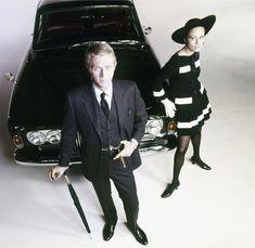 The Thomas Crown Affair (1986)