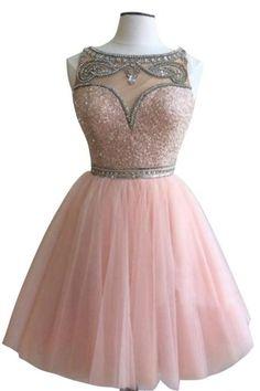 Homecoming Dress,Cute Homecoming Dress,Homecoming Dresses,Short Prom Dress,Homecoming Gowns,Sweet 16 Dress