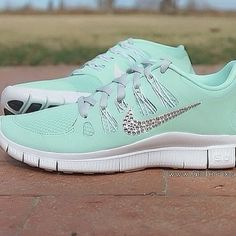 Nike Free, Womens Nike Shoes, not only fashion but also amazing price $21, Get it now!