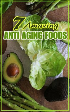 20 Best Anti-Aging Wrinkle Reducing Superfoods. Learn more about alkaline rich Kangen Water; the hydrogen rich* antioxidant loaded* ionized water that neutralizes free radicals that cause oxidative stress which is a primary cause of premature aging. Turn back the clock and look your youngest every day with high potency Kangen Water; the world's healthiest water. LEARN MORE #AntiAging #Wrinkle #Reducing #Foods #AntiAgingSmoothieRecipes