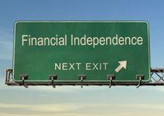 Doar in momentul cand ai propria afacere poti fi cu adevarat independent din punct de vedere financiar fara sa mai depinzi de altii.
