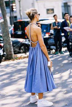 Paris Fashion Week SS 2015....Natalie #flatlay #flatlays #flatlayapp www.theflatlay.com