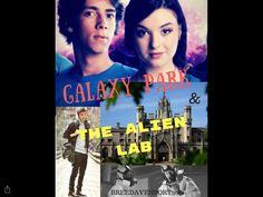 Galakseparken - Google-søk Park, Google, Movies, Movie Posters, Films, Film Poster, Parks, Cinema, Movie