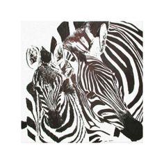 High quality Zebra Animal Wildlife gifts and merchandise. Zebra Drawing, Zebra Pictures, Zebra Art, Bedroom Art, Wood Wall Art, Find Art, Wildlife, Canvas, Drawings