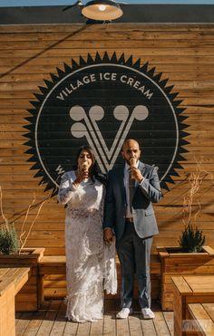 Aadil and Shaista – Golden Fall Wedding Day part 1 Indian Wedding Photographer, Destination Wedding Photographer, Banff, Calgary, Fall Wedding, Storytelling, Style Inspiration, Mountains, Bergen