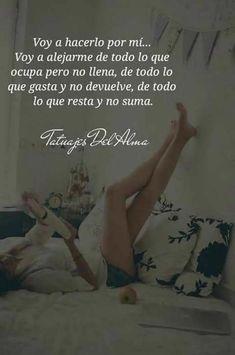 #frases #reflexiones #pensamientos
